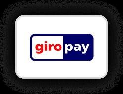 Giropay - payment option at Best online casinos NZ